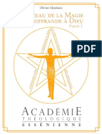Le+sceau+de+la+Magie+-+04-2021
