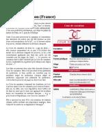 Cour_de_cassation_(France)