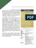 Affaire_Dreyfus