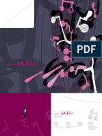 Mini Mahler Teil1 P+hhhrogramme