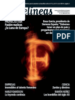 Proyecto Iter Fusión Nuclear ( Pdfdrive )