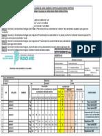 Instructivo Para Completar El Avance Academico- Contexto Aspo -2020