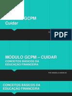 Método_GCPM_-_CUIDAR