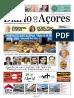 (20210627-PT)Diário dos Açores