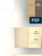 DWM-1938-Export-Catalog-tan-brown-cvr