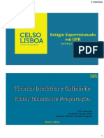 6. Ficha Técnica de Preparação (2)