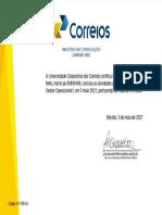 2021TRL0002_Certificado (1)