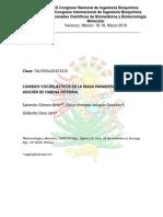 Cambios-viscoelasticos-por-harina-intergral