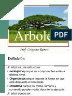 Arboles_19