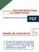 CONJUNTOSYSUCESIONES_act