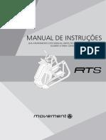 Eliptico Eletromagnetico Rt s Movement 1 1