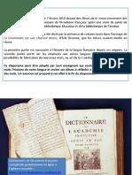 histoiredufrancaisoriginedesmotsvl.pptx_v_du_28_08