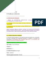 DODUMENTO_N_2-_10-07-20__CONSIGNAS-_ESTRUCTURA-_FORMALIDADES_DE_PRESENTACION