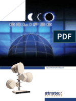 EclipseE300_datasheet_ETSI_1106pdf
