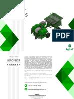 Catálogo de Peças - Kronos v.2.02.20