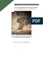 vulkanemissionen2018