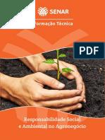 1. Apostila de Responsabilidade Social e Ambiental