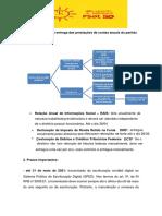 prazos e obrigações (1)