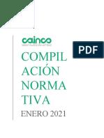 05 02 2021 Comp Normativa Enero
