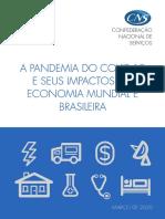 Impactos-economicos-do-Covid-19-v11