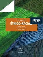 relacoes_etnico_raciais