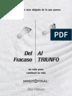 recursos_Del_Fracaso_al_Triunfo