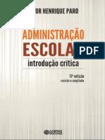 admintrocritica