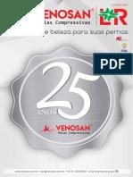 Catalogo Venosan