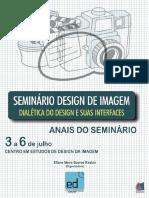2013_SEMINARIO_DESIGN_DE_IMAGEM_DIALETICA_DO_DESIGN_E_SUAS_INTERFACES