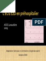 ECG-12D-en-préhospitalier-ASSS-Lanaudière-Diapo