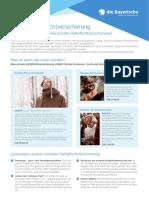 260072_highlightblatt_haftpflicht-optimal