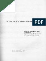 Dialnet-ElSigloXIXEnLaHistoriaDeElCerrito-7387967