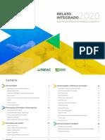 relato-integrado-previc-2020
