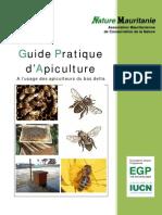 guide pratique d'apiculture