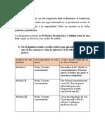 Asignación Final RPCR (1)