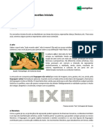 NST-literatura-Arte e Literatura_conceitos iniciais-80a8edab7a7be56b7a3ce415be16500d