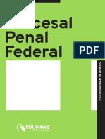 2020 UNPaz Codigo_Procesal_Penal_Federal