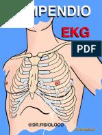 Compendio Link 2 EKG