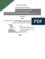 Formato de Avance Mensual CGGC-ProyMayo2021 (1)