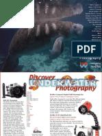 UnderwaterMagazine issue 51