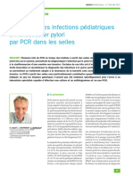 05_Helicobacter_Pylori (2)
