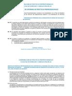 AVISO 2 INFORMES DE PRACTICAS (2)