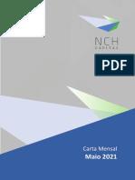 Carta-NCH-Capital-Maio-2021