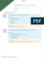 Evaluación - Módulo 2 i