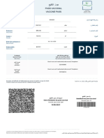 PassVaccinal14-06-2021-05_50