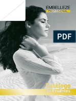 catalogo_profissional_09-out