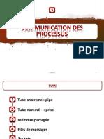 PSR_Chap3_Communication
