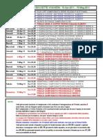 programma finali boccette voghiera aprile-maggio 2011