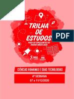 4atrilhaconcluintesemcienciashumanas2020 (1)