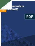 PlanificacionDeUtilidades_FinanzasI_Seg